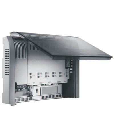 Контроллер FALCON от Centraline