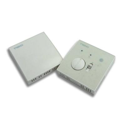 Комнатные датчики температуры Trend NTC 10k